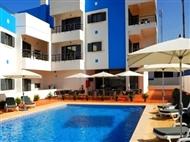 Vicentina Hotel 4*: 1 ou 2 Noites  com Jantar em Aljezur, na tranquilidade da Costa Vicentina.