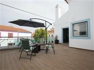 Milfontes Apartment Rentals até 7 Noites e descanse na Costa Alentejana.