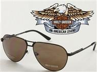Óculos de Sol HARLEY DAVIDSON HDX873BLK1F. ENTREGA: 48H. PORTES INCLUÍDOS.