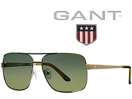 Óculos de Sol GANT GS7002GLDTAN260. ENTREGA: 48H. PORTES INCLUÍDOS.