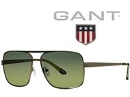 Óculos de Sol GANT GS7002BRNOL260. ENTREGA: 48H. PORTES INCLUÍDOS.