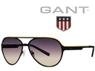 Óculos de Sol GANT GA702259C45. ENTREGA: 48H. PORTES INCLUÍDOS.