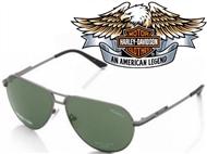 Óculos de Sol HARLEY DAVIDSON HDX873COG2. ENTREGA: 48H. PORTES INCLUÍDOS.