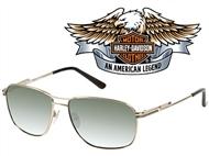 Óculos de Sol HARLEY DAVIDSON HDX876GLD2. ENTREGA: 48H. PORTES INCLUÍDOS.