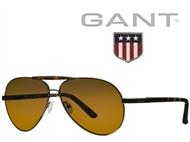 Óculos de Sol GANT GS7014BRN161. ENTREGA: 48H. PORTES INCLUÍDOS.