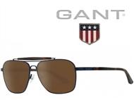 Óculos de Sol GANT GS7015NV1. ENTREGA: 48H. PORTES INCLUÍDOS.