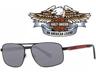 Óculos de Sol HARLEY DAVIDSON HDX868BLK360. ENTREGA: 48H. PORTES INCLUÍDOS.