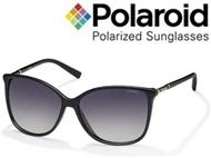 Óculos de Sol POLAROID PLD4005SD28. ENTREGA: 48H. PORTES INCLUÍDOS.