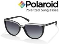Óculos de Sol POLAROID PLD4016SD28. ENTREGA: 48H. PORTES INCLUÍDOS.