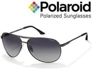 Óculos de Sol POLAROID P4039DA3X. ENTREGA: 48H. PORTES INCLUÍDOS.