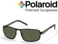 Óculos de Sol POLAROID PLD2024SN1B. ENTREGA: 48H. PORTES INCLUÍDOS.
