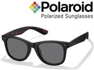 Óculos de Sol POLAROID PLD1016FSLL1. ENTREGA: 48H. PORTES INCLUÍDOS.
