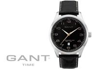 Relógio de Pulso GANT Montauk. PORTES INCLUÍDOS.