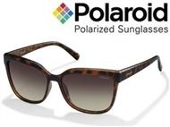 Óculos de Sol POLAROID PLD4029SQ3V. ENTREGA: 48H. PORTES INCLUÍDOS.