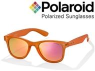 Óculos de Sol POLAROID PLD6009NMIMT. ENTREGA: 48H. PORTES INCLUÍDOS.