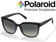 Óculos de Sol POLAROID PLD4029SD28. ENTREGA: 48H. PORTES INCLUÍDOS.