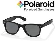 Óculos de Sol POLAROID PLD1016SD28. ENTREGA: 48H. PORTES INCLUÍDOS.