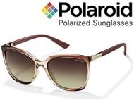 Óculos de Sol POLAROID P8440O81. ENTREGA: 48H. PORTES INCLUÍDOS.