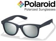 Óculos de Sol POLAROID PLD1016FSMY7. ENTREGA: 48H. PORTES INCLUÍDOS.