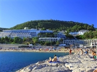 JUNHO em SESIMBRA no Hotel do Mar 4*: Até 6 Noites com Meia-Pensão.