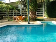 Casa do Foral: 1 a 5 Noites em Rio Maior num espaço verdadeiramente rural.