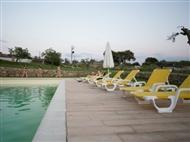 Relax com SPA e Piscina no Monte Filipe Hotel & SPA 4* no Alto Alentejo, em pleno Geopark Naturtejo.