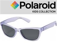 Óculos de Sol POLAROID CRIANÇA P0422PLK51AZ2. ENTREGA: 48H. PORTES INCLUÍDOS.