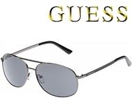 Óculos de Sol GUESS GUF108GUN3. ENTREGA: 48H. PORTES INCLUÍDOS.
