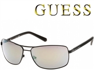 Óculos de Sol GUESS GU683502Q. ENTREGA: 48H. PORTES INCLUÍDOS.