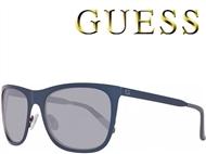 Óculos de Sol GUESS GU688191C58. ENTREGA: 48H. PORTES INCLUÍDOS.