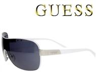 Óculos de Sol GUESS GUF112WHT. ENTREGA: 48H. PORTES INCLUÍDOS.