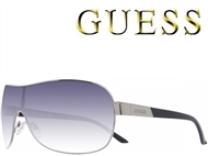 Óculos de Sol GUESS GUF112SI. ENTREGA: 48H. PORTES INCLUÍDOS.