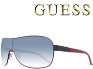 Óculos de Sol GUESS GUF112RD. ENTREGA: 48H. PORTES INCLUÍDOS.