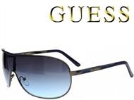 Óculos de Sol GUESS GUF110GUN. ENTREGA: 48H. PORTES INCLUÍDOS.