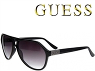 Óculos de Sol GUESS GUF107BLK. ENTREGA: 48H. PORTES INCLUÍDOS.