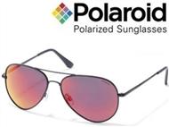 Óculos de Sol POLAROID P4139KIH. ENTREGA: 48H. PORTES INCLUÍDOS.