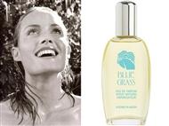 Eau de Parfum Blue Grass by Elizabeth Arden de 100 ml para Senhora