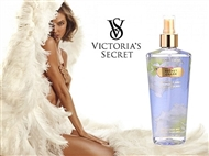 VICTORIA'S SECRET: Brume Parfumée Secret Charm de 250 ml. PORTES INCLUÍDOS.