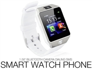 Smart Watch Phone Deluxe. ENVIO: 48H. PORTES INCLUÍDOS.