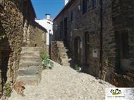 CASA DE XISTO:1 ou 2 Noites numa Casa de Xisto em Aldeia Oliveiras. Reviva Tradições.