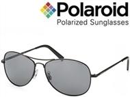 Óculos de Sol POLAROID PLD1011SL003. ENTREGA: 48H. PORTES INCLUÍDOS.