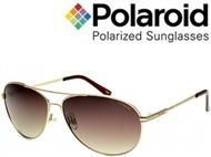 Óculos de Sol POLAROID P4300C00U. ENTREGA: 48H. PORTES INCLUÍDOS.