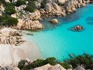 CIRCUITO no SUL de ITÁLIA: 8 Dias de Cultura e Praia com MEIA PENSÃO e Voos de Lisboa ou Porto.