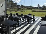 Duecitânia Design Hotel 4*: Estadia com Meia-Pensão e Massagem. Fuga Romântica na Cidade dos Amores.