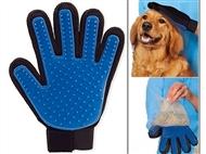 Pack de 2 Luvas para Remover os Pelos Soltos dos seus Animais de Estimação