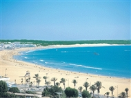 Conheça AGADIR em Marrocos: 8 Dias com TUDO INCLUÍDO e Voos de Lisboa ou Porto.