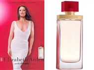 Eau de Parfum Arden Beauty by Elizabeth Arden de 100 ml para Senhora