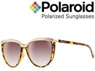Óculos de Sol POLAROID PLD4016SV08. ENTREGA: 48H. PORTES INCLUÍDOS.