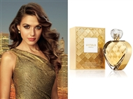 Eau de Parfum Untold by Elizabeth Arden de 30 ml para Senhora
