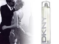 Eau de Parfum DKNY para Senhora de 100ml